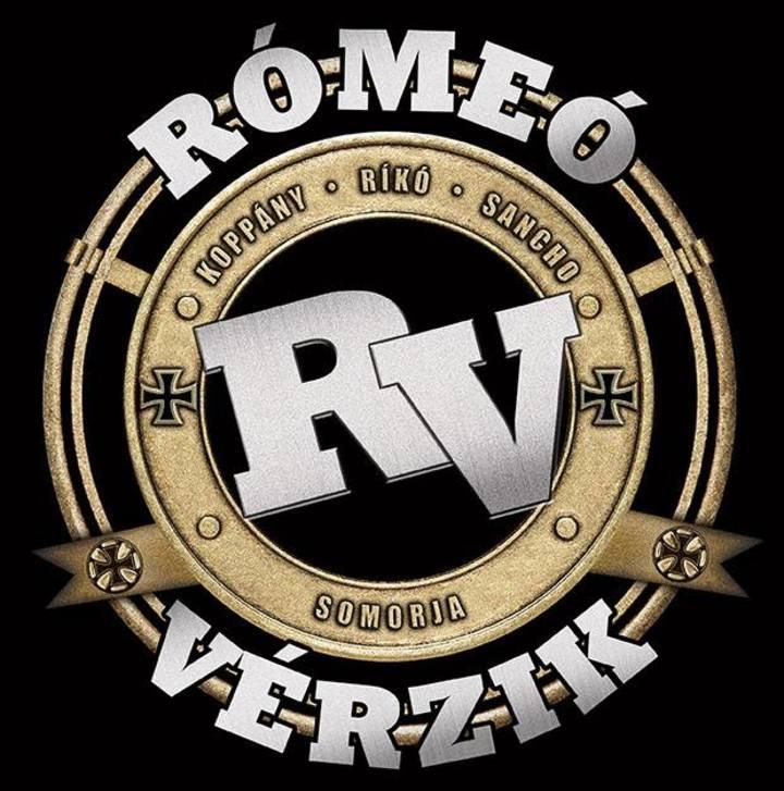 Romeo Verzik Tour Dates