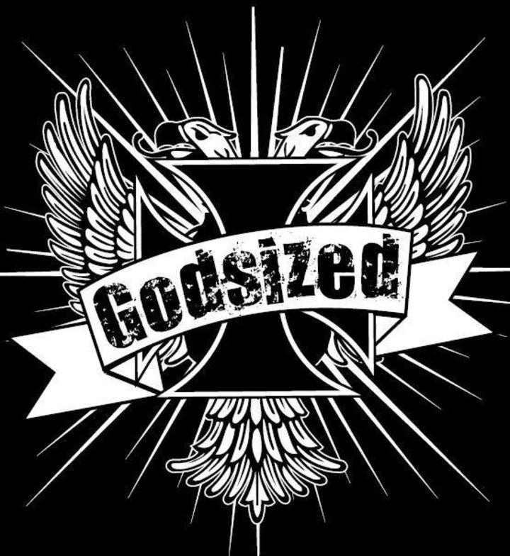 Godsized Tour Dates