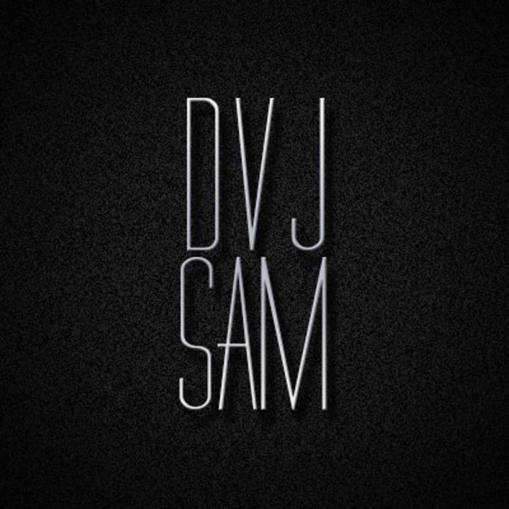 DVJ SaM Tour Dates