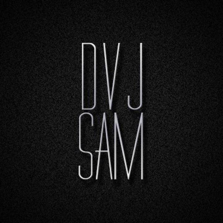 DVJ SaM Tour Dates