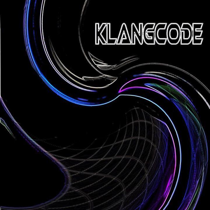 KlangCode Tour Dates
