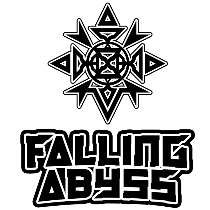 Falling Abyss Tour Dates