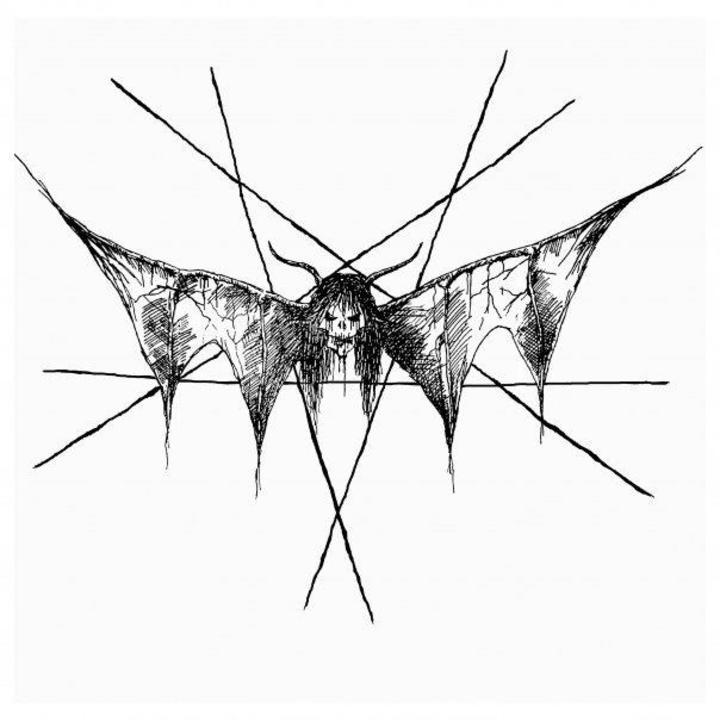 Pentagram (Chile) Tour Dates