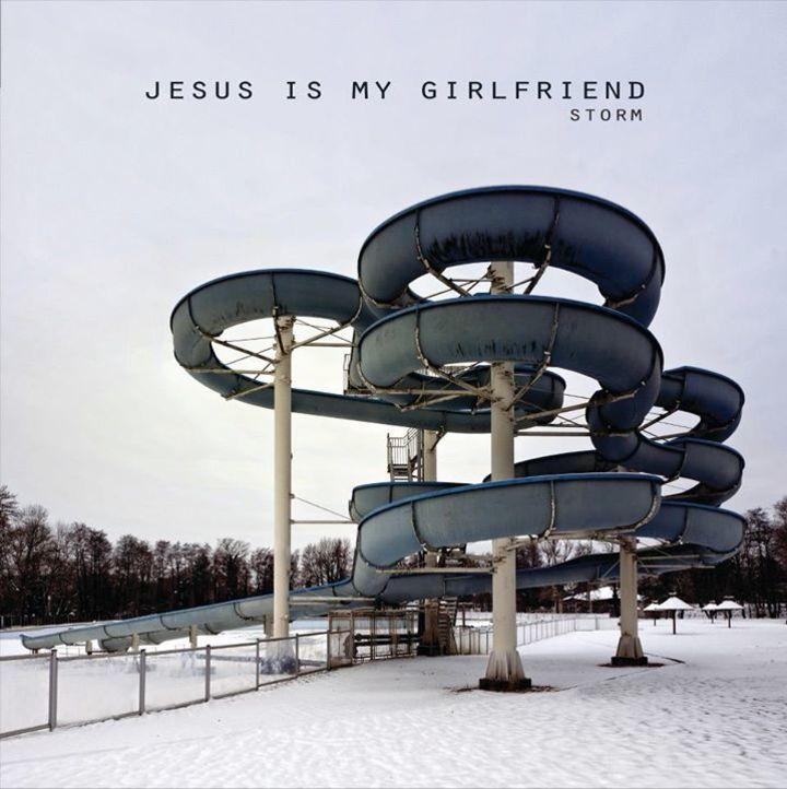 JESUS IS MY GIRLFRIEND Tour Dates