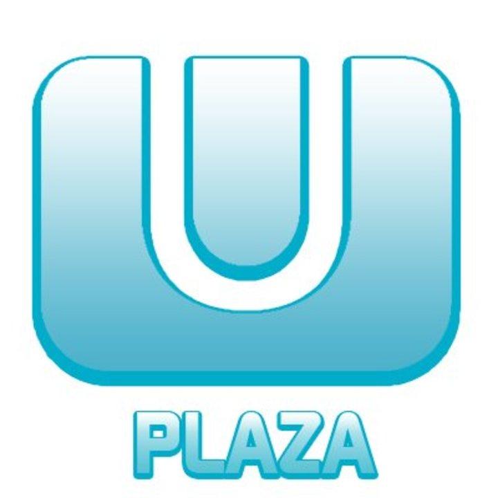 Wii U Plaza Tour Dates