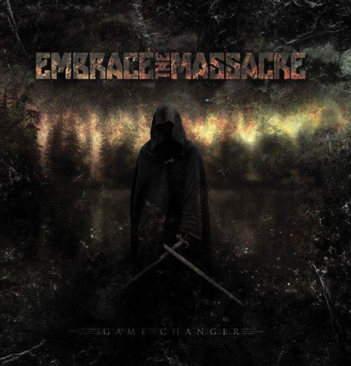 Embrace The Massacre Tour Dates