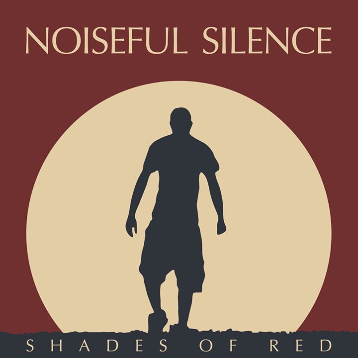 Noiseful Silence Tour Dates