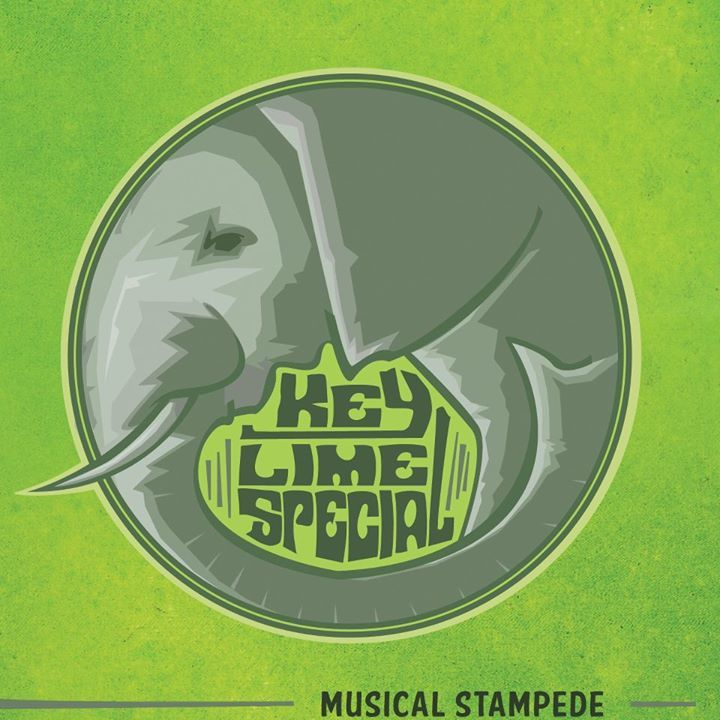 Key Lime Special Tour Dates
