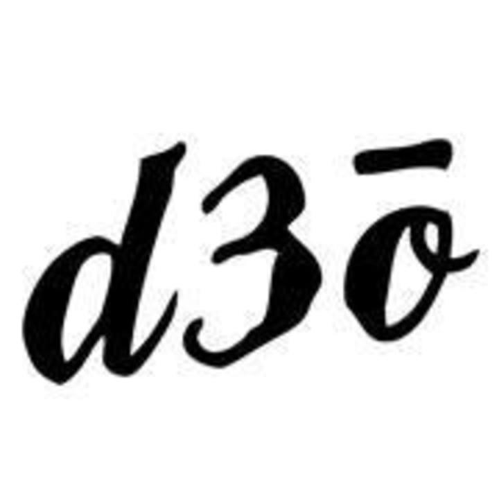 d3o Tour Dates