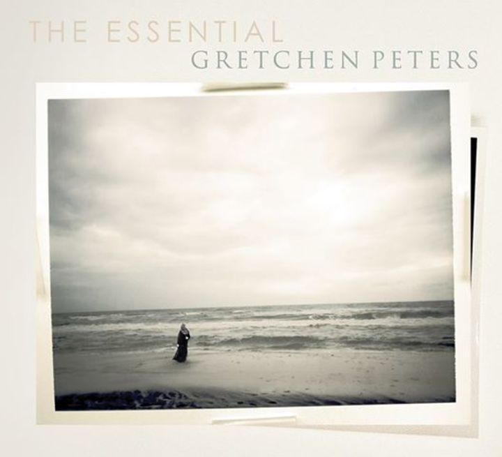 Gretchen Peters Tour Dates