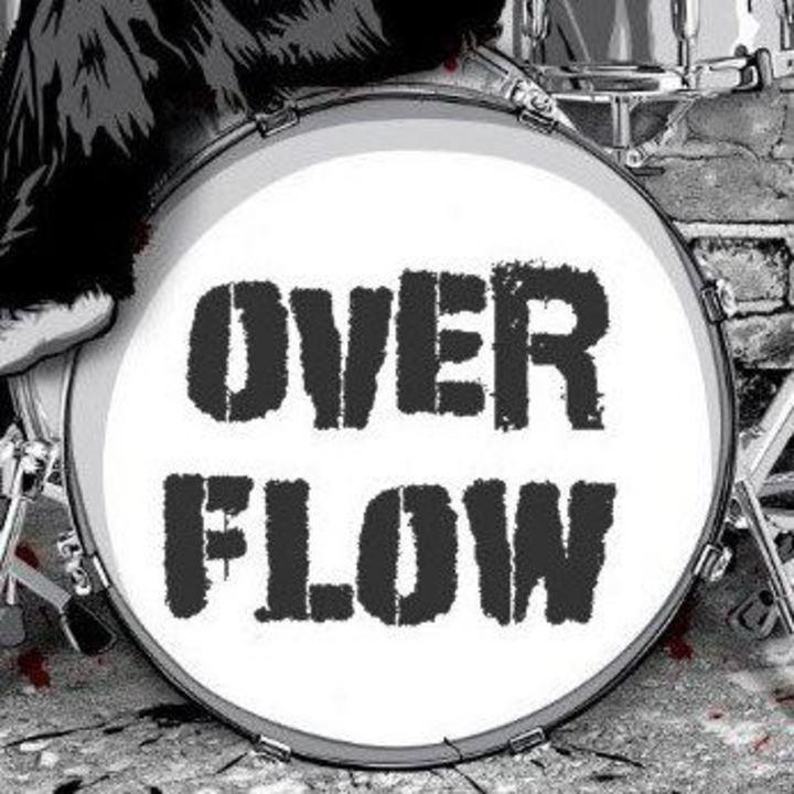Overflow Tour Dates