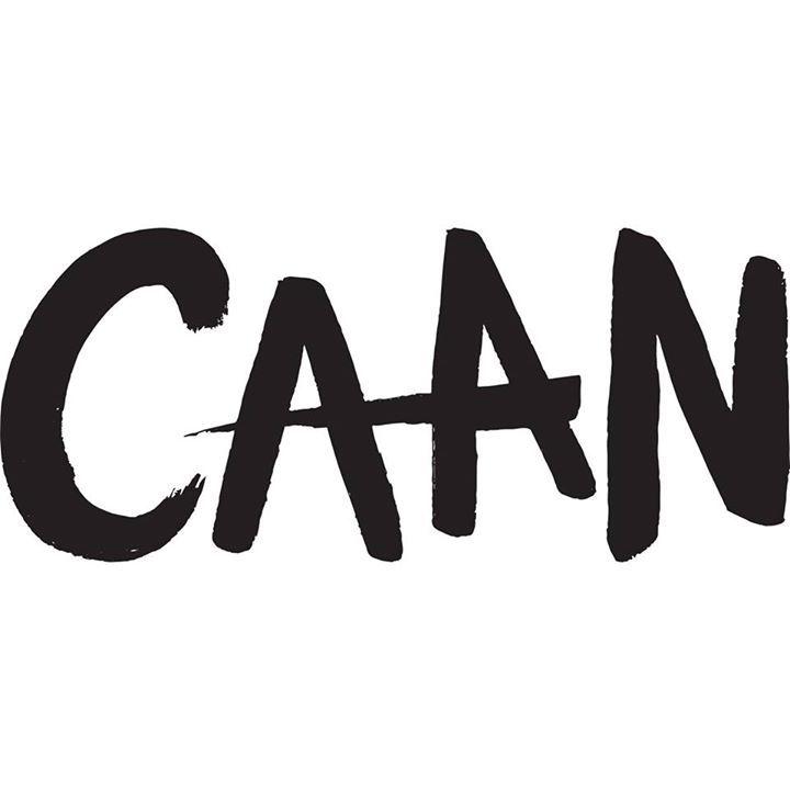 Caan Tour Dates