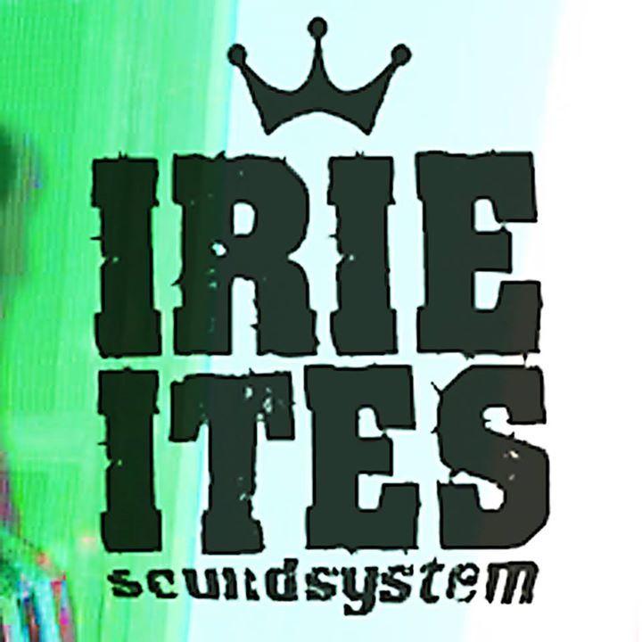 Irie Ites Sound Germany Tour Dates