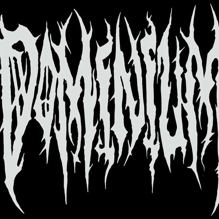 Dominium (RVA Black Metal) Tour Dates