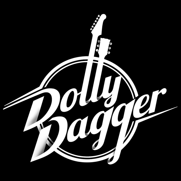 Dolly Dagger Tour Dates