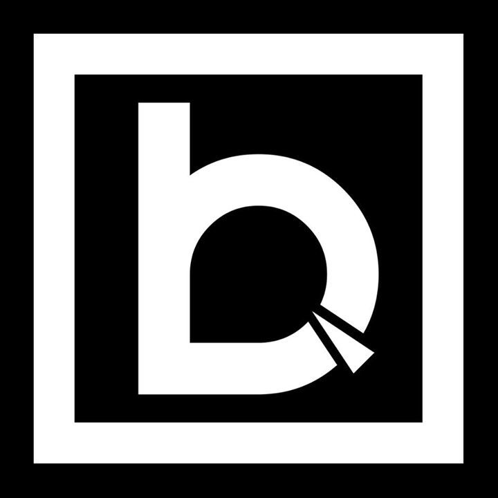 BLASTERZ Tour Dates