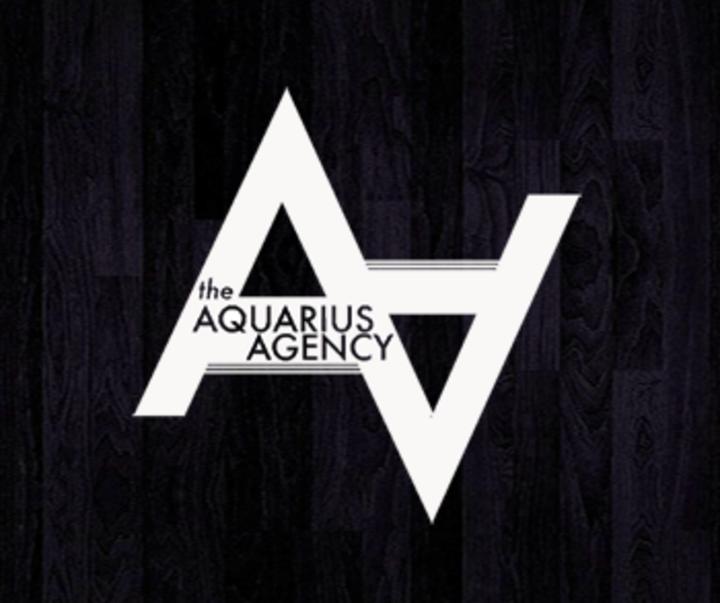 The Aquarius Agency Tour Dates