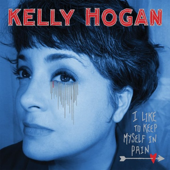 Kelly Hogan Tour Dates