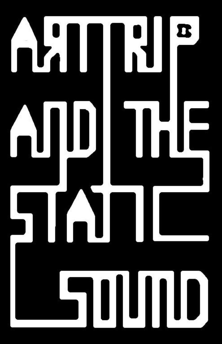 Art Trip and the Static Sound Tour Dates