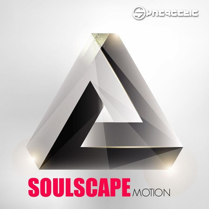 Soulscape LIVE Tour Dates