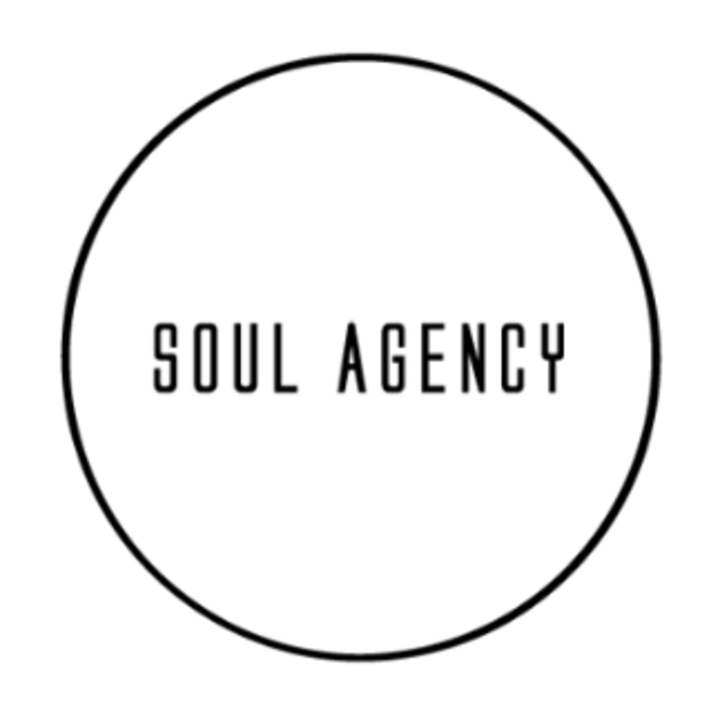 Soul Agency Tour Dates