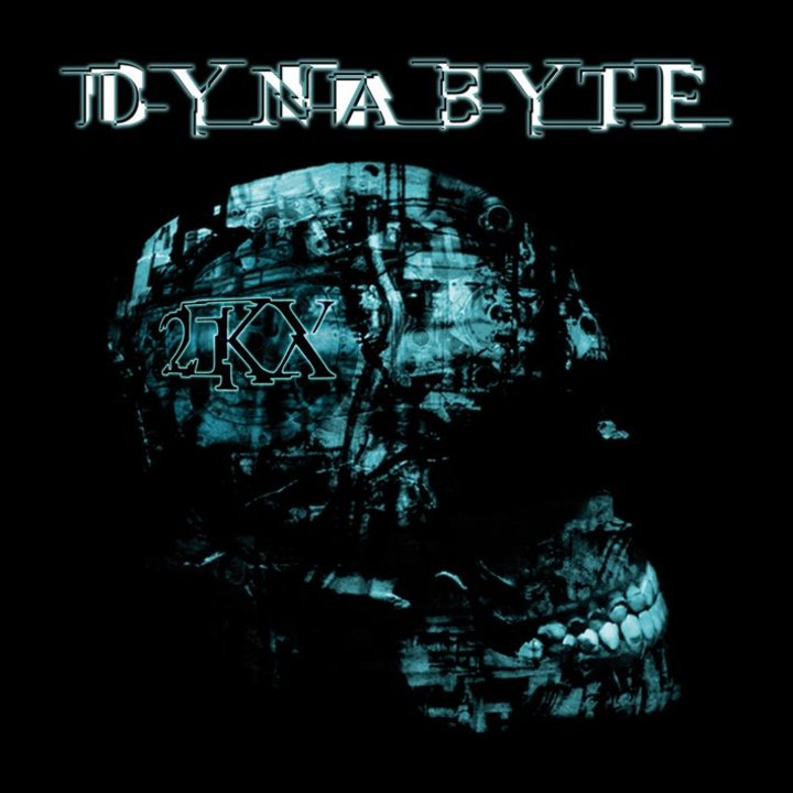 Dynabyte Tour Dates
