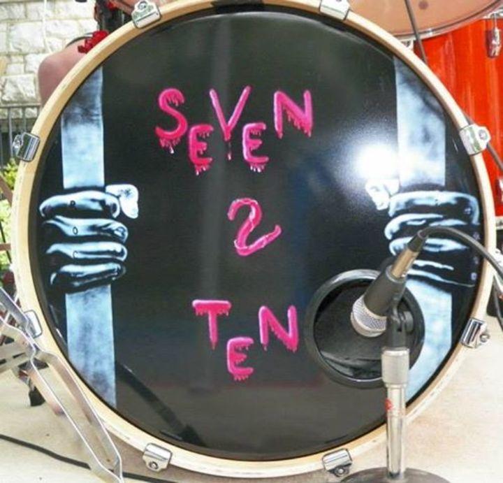 Seven2Ten Tour Dates