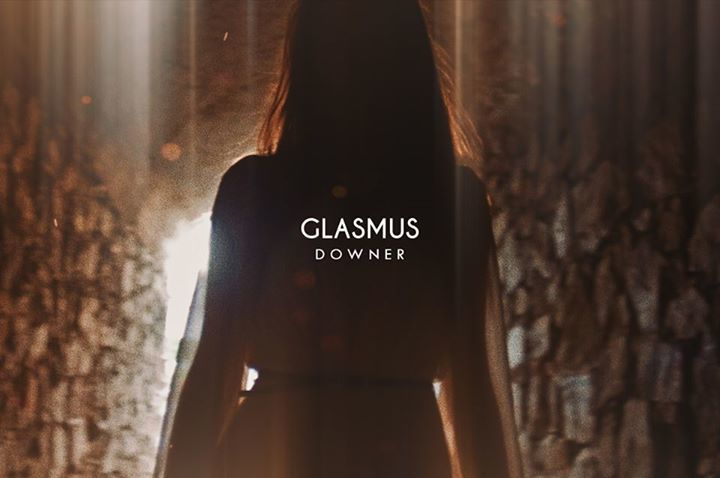 Glasmus Tour Dates