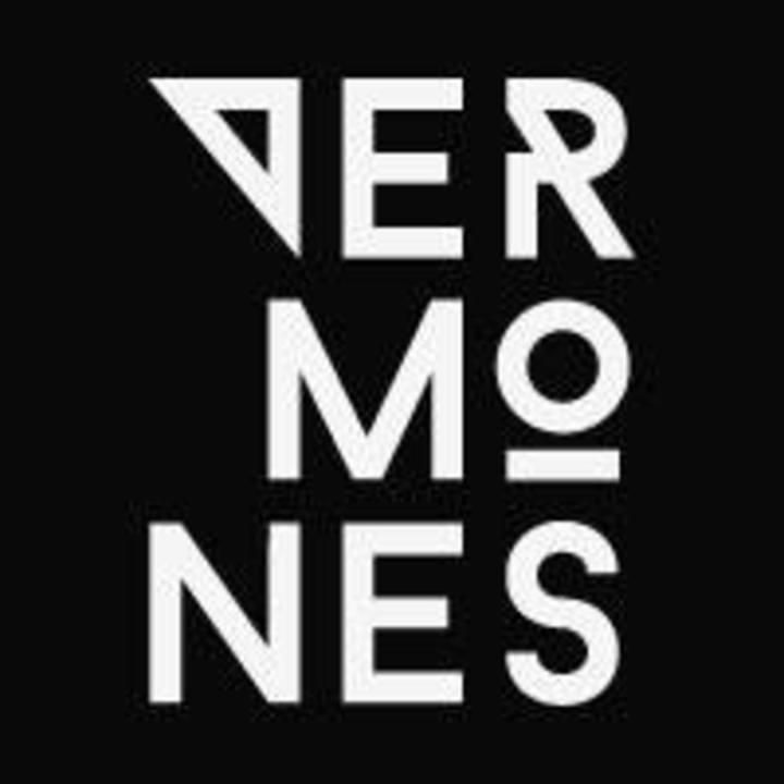 Vermones Tour Dates