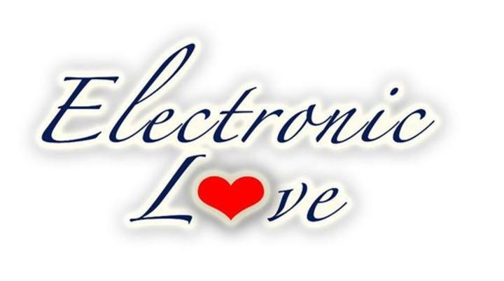 Electronic Love Tour Dates