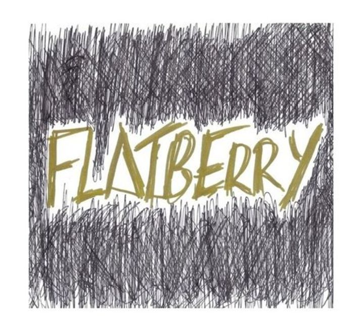 Flatberry Tour Dates