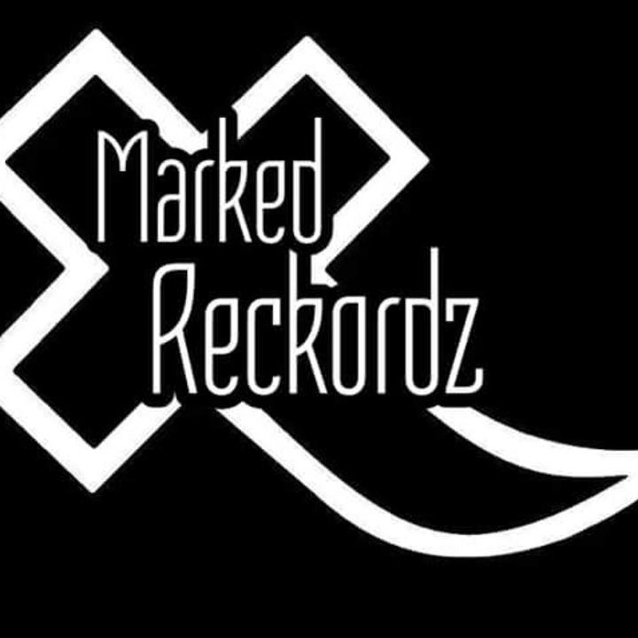 Marked Reckordz Tour Dates