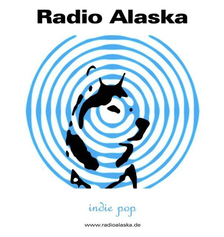 Radio Alaska Tour Dates