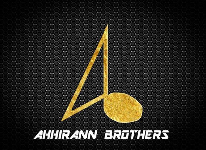 Ahhirann Tour Dates