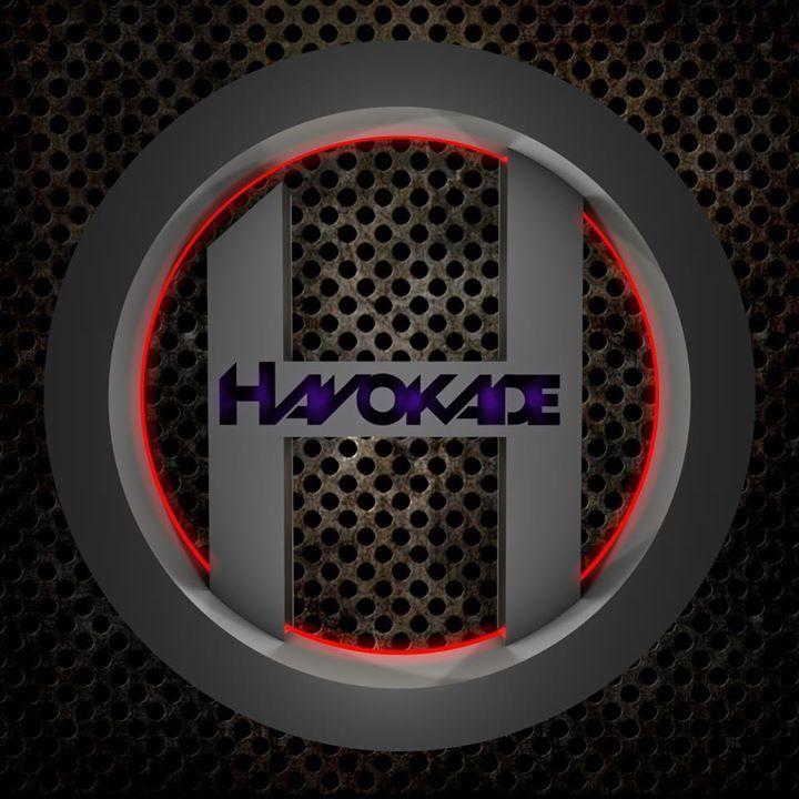 Havokade Tour Dates
