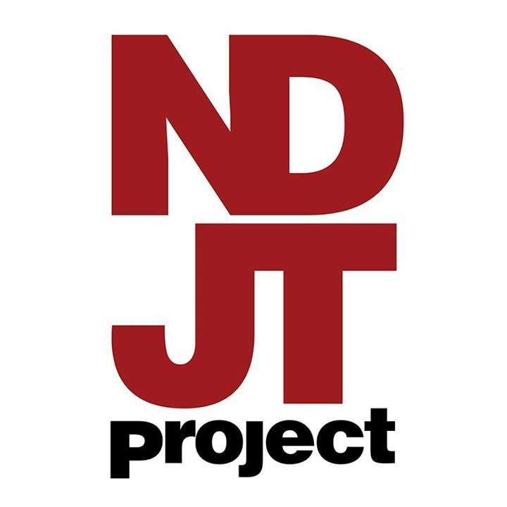 NDJT Project Tour Dates