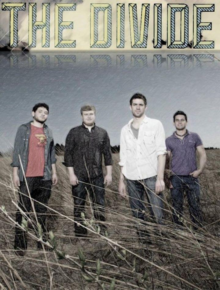 the Divide Tour Dates