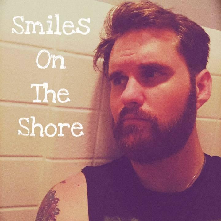 Smiles On The Shore Tour Dates