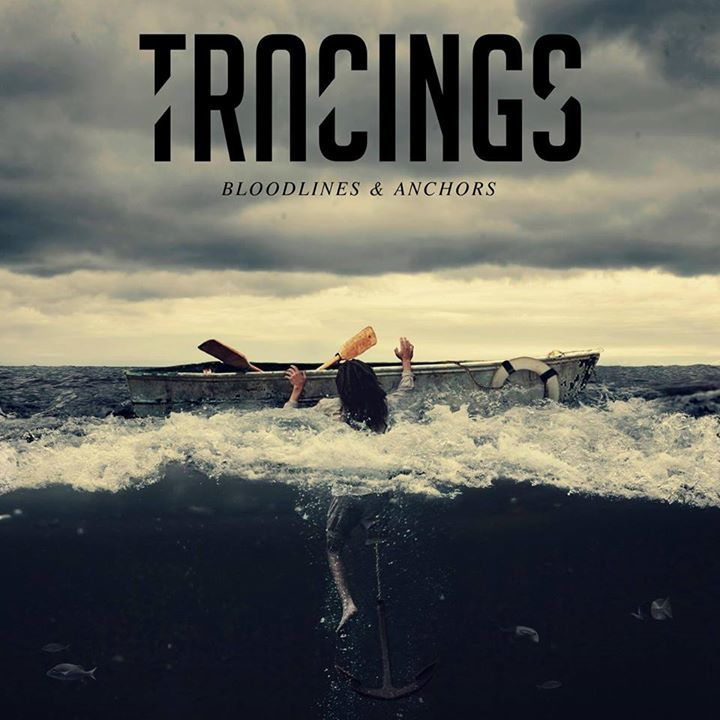 Tracings Tour Dates