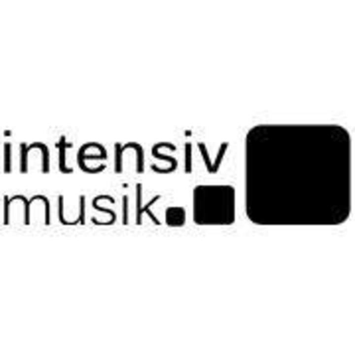Intensiv Musik Tour Dates