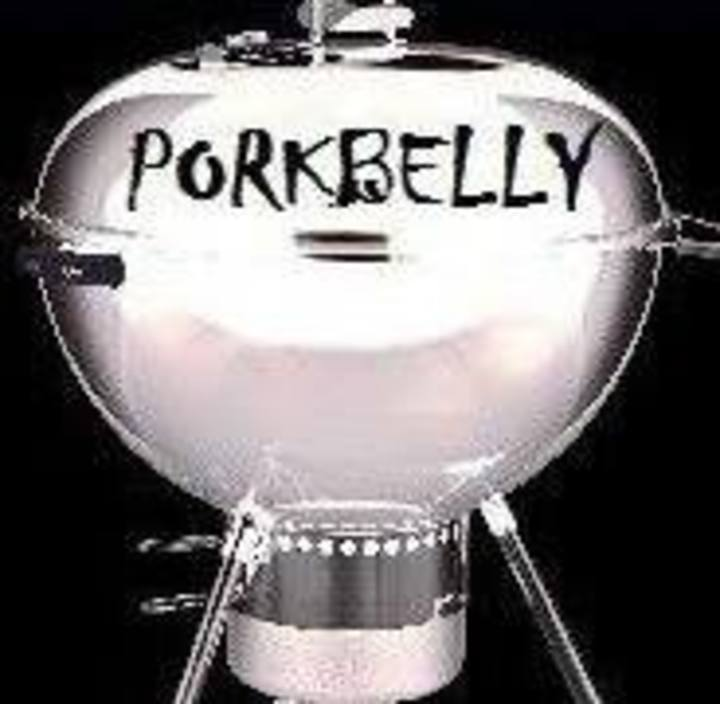 Porkbelly Tour Dates