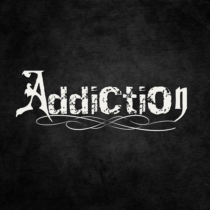 Addiction the band Tour Dates