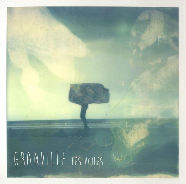 Granville Tour Dates