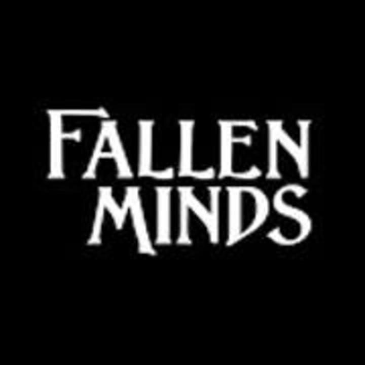 Fallen Minds Tour Dates