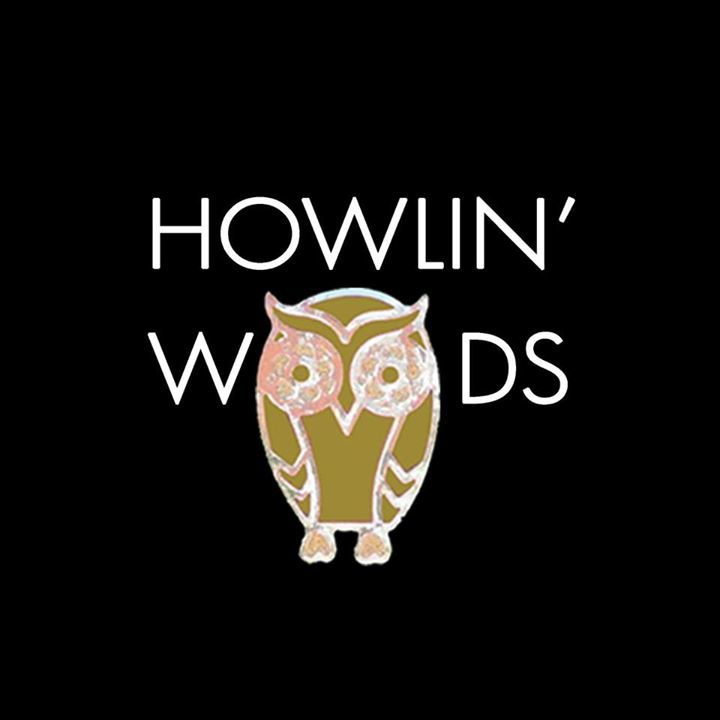 Howlin' Woods Tour Dates