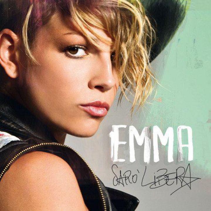Emma: La Nostra Bionda Preferita Tour Dates