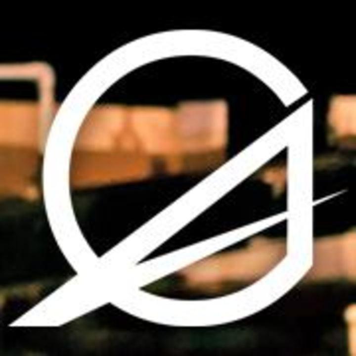 Cor Amor Tour Dates