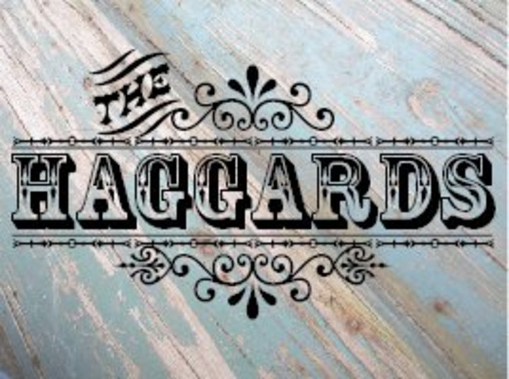 The Haggards Band Tour Dates