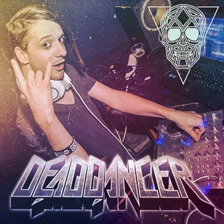 DJ DeadDancer Tour Dates