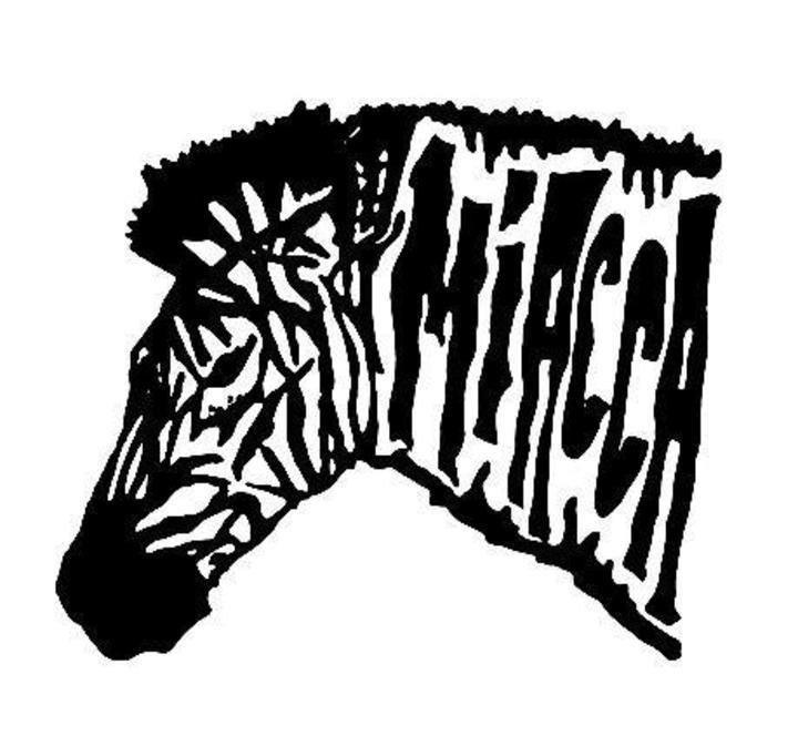 Miacca Tour Dates
